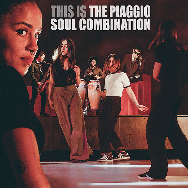 Distritojazz-off-jazz-discos-The Piaggio Soul Combination_This is