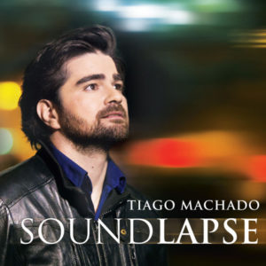 Distritojazz-off-jazz-discos-tiago machado soundlapse