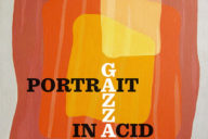 Gazzara- Portrait In Acid Jazz