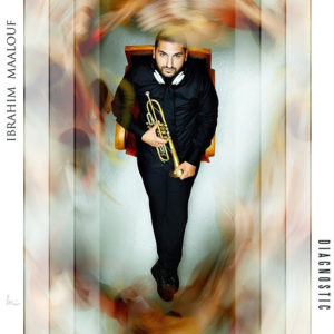 Ibrahim Maalouf-Diagnostic