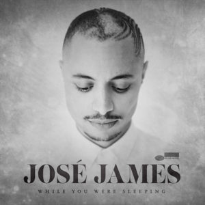 Jose_James-While_You_Were_Sleeping-Frontal