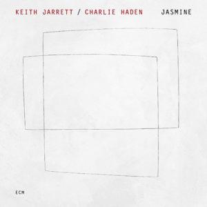 Keith Jarrett & Charlie Haden – Jasmine