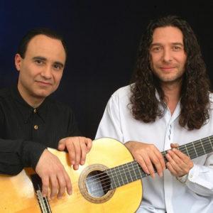 Michel-Camilo-Tomatito-Spai