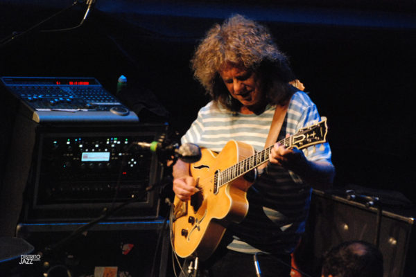 Pat Metheny (10)