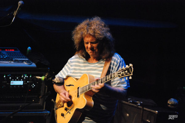 Pat Metheny (11)