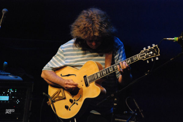 Pat Metheny (3)