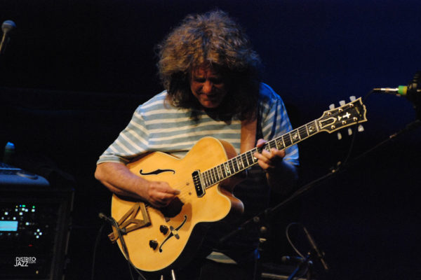 Pat Metheny (4)