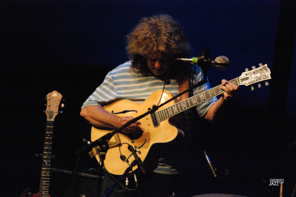 Pat Metheny (6)