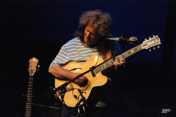 Pat Metheny (7)