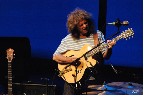Pat Metheny (8)