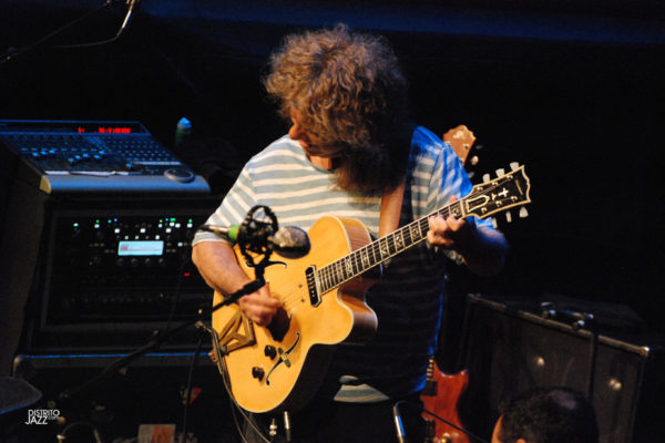 Pat Metheny (9)
