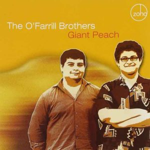 O'Farrill Brothers
