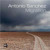distritojazz_discos_Antonio_Sanchez_Migration