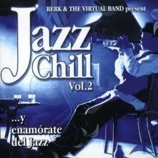 distritojazz_discos_Berk_The_Virtual_Band