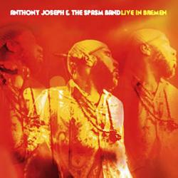 distitojazz-off-jazz-worldmusic-anthony-joseph-the-spasim-band--live-bremen