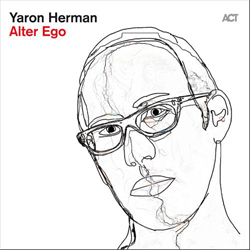distritojazz-Yaron-Herman--Alter-Ego