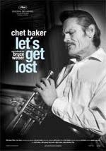 distritojazz-cine-dvd-Chet-Baker-Lets-Get-Lost