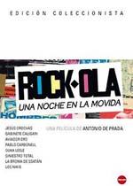 distritojazz-cine-dvd-ROCKOLA-UNA-NOCHE-EN-LA-MOVIDA