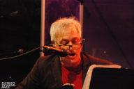 distritojazz-conciertos-Marc-Ribot