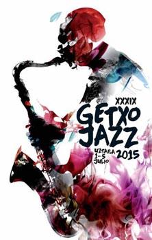 distritojazz-conciertos-jazz-39-getxo-jazz-cartel