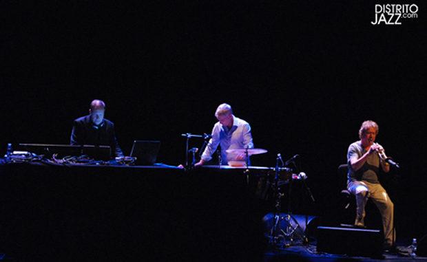 distritojazz-conciertos-jazz-50-Heineken-Erik-Honore