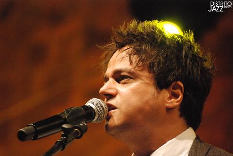 distritojazz-conciertos-jazz-50-Heineken-Jamie-Cullum-
