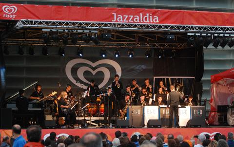 distritojazz-conciertos-jazz-50-Heineken-Jazzaldia-EIJO