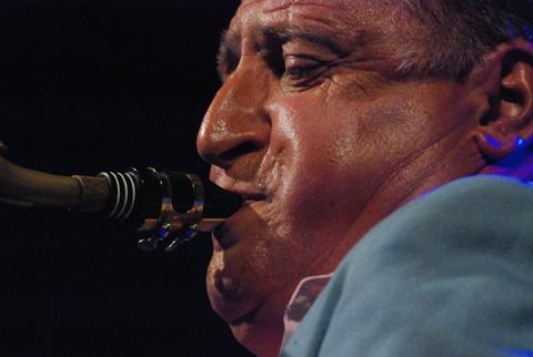 distritojazz-conciertos-jazz-50-Heineken-Jazzaldia-Ray-Gelato