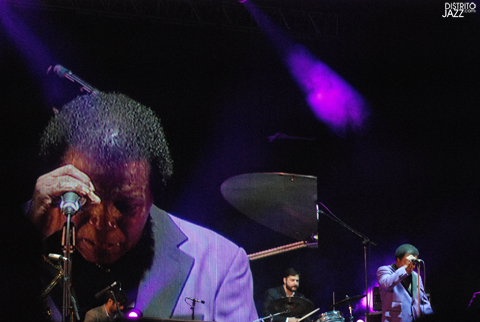 distritojazz-conciertos-jazz-50-Heineken-Lee-Fields-