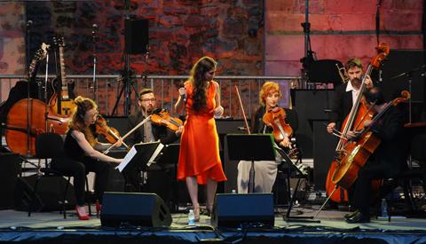distritojazz-conciertos-jazz-50-Heineken-Silvia-Perez-Cruz