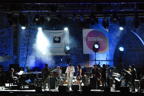 distritojazz-conciertos-jazz-50-Heineken-Zaz-banda-0