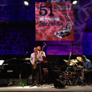 distritojazz-conciertos-jazz-51-Heineken-Jazzaldia-Branford Marsalis Quartet- Kurt Elling (1)