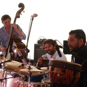 distritojazz-conciertos-jazz-51-Heineken-Jazzaldia-Carmona y Colina (1) copia