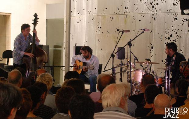 distritojazz-conciertos-jazz-51-Heineken-Jazzaldia-Carmona y Colina   (2)