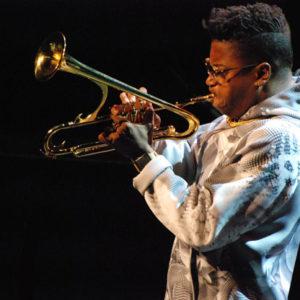 distritojazz-conciertos-jazz-51-Heineken-Jazzaldia-Christian Scott aTunde Adjuah (1)