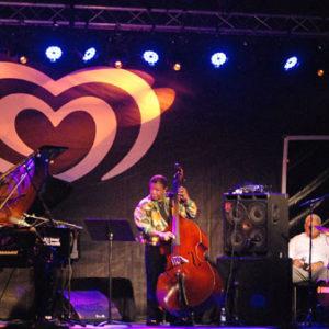 distritojazz-conciertos-jazz-51-Heineken-Jazzaldia-Cyrus Chestnut-Buster Williams-Lenny White
