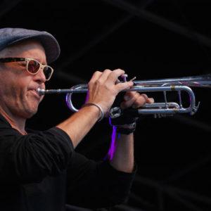 distritojazz-conciertos-jazz-51-Heineken-Jazzaldia-Dave Douglas