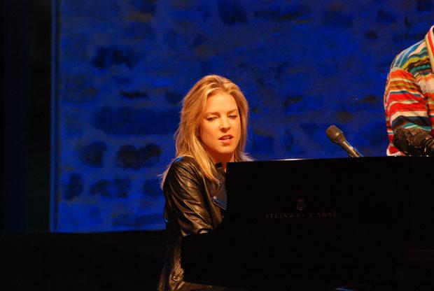 distritojazz-conciertos-jazz-51-Heineken-Jazzaldia-Diana Krall (1)
