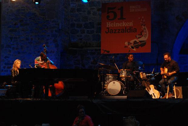 distritojazz-conciertos-jazz-51-Heineken-Jazzaldia-Diana Krall (2)