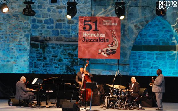 distritojazz-conciertos-jazz-51-Heineken-Jazzaldia-Ellis Marsalis Quartet (3)