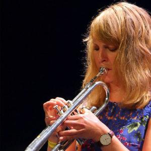 distritojazz-conciertos-jazz-51-Heineken-Jazzaldia-Hilde Marie Holsen--