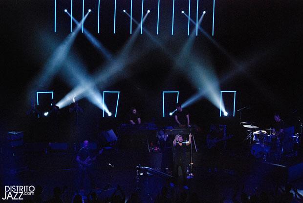distritojazz-conciertos-jazz-51-Heineken-Jazzaldia-Ibrahim Maalouf (2)