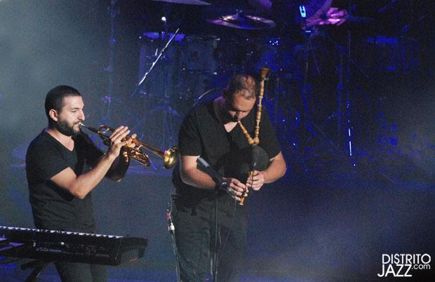 distritojazz-conciertos-jazz-51-Heineken-Jazzaldia-Ibrahim Maalouf  (3)