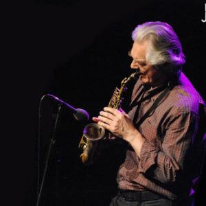 distritojazz-conciertos-jazz-51-Heineken-Jazzaldia- Jan Garbarek