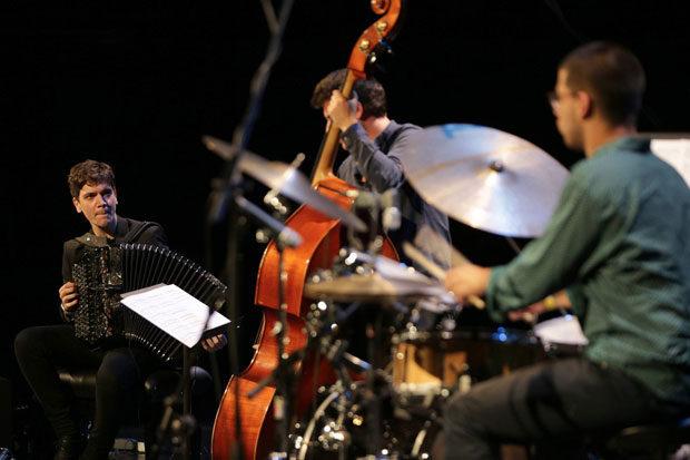 distritojazz-conciertos-jazz-51-Heineken-Jazzaldia-Joao Barradas Trio