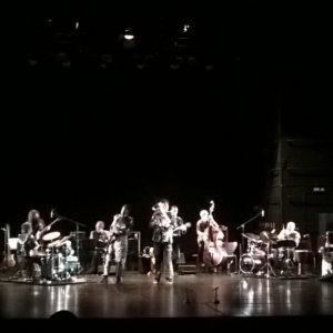 distritojazz-conciertos-jazz-51-Heineken-Jazzaldia-La Marmite Infernale