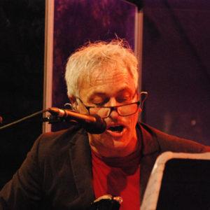 distritojazz-conciertos-jazz-51-Heineken-Jazzaldia-Marc Ribot and The Young Philadelphians (2)