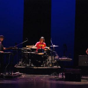 distritojazz-conciertos-jazz-51-heineken-jazzaldia-strobes-300x300