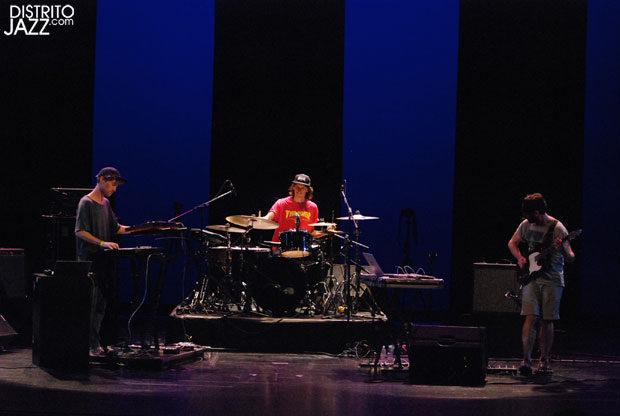 distritojazz-conciertos-jazz-51-Heineken-Jazzaldia-Strobes