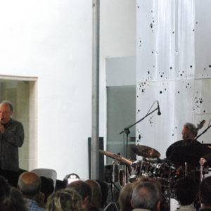 distritojazz-conciertos-jazz-51-Heineken-Jazzaldia-Workshop de Lyon